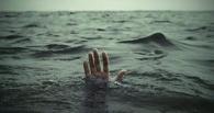 В Омской области утонуло 11 человек