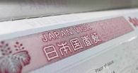 Япония станет ближе к России: страны будут работать над смягчением визового режима