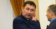 Чеченко пообещал, что зарплату бюджетникам в Омске будут платить вовремя