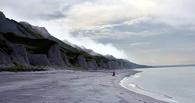 Пять безымянных Курильских островов получили имена людей