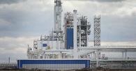 Судебные приставы арестовали имущество завода «Омск-Полимер»