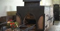 Омичам рассказали, где через три года построят крематорий