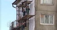 Омские ветераны и инвалиды не будут получать компенсацию за капремонт