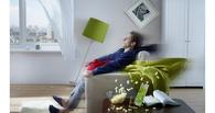 «Дом.ru» увеличивает скорость интернета в пакетном предложении