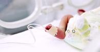 В Омске для лечения рожденных с асфиксией стали применять новые методы