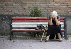 Внимание, розыск: две омички украли у пенсионерки более 100 тысяч рублей