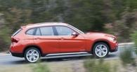 Китайцы будут продавать в России аналог BMW X1 в 3 раза дешевле