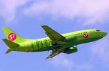 Омский аэропорт бьет рекорды