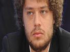 Варламов обвинил в скандале с «Эверестом» омских журналистов