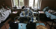 Один день на операцию и скорая за свой счет: Минфин придумывает, как сэкономить на здравоохранении