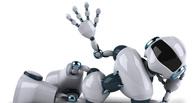 Омичей приглашают провести выходные с роботами или с Кубком Гагарина