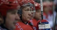 «Общероссийский и общедоступный»: Владимир Путин поручил создать новый спортивный телеканал