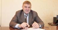 Глава омского минздрава Стороженко обвинил журналистов в раздувании скандалов с гибелью рожениц