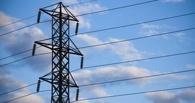 «Омскэлектро» без документов пользовалось чужими электросетями