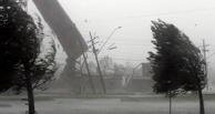 Омск через три часа вновь накроют ливень и град