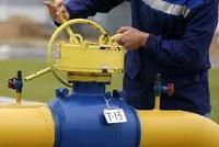 Украина обещает расплатиться с долгами за газ до конца года