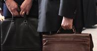 Чиновникам мэрии Омска не будут повышать зарплату
