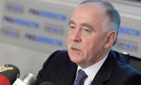ФСКН: Смерть от наркотиков среди российской молодежи снизилась вдвое