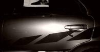 Во время автопробега в память о Поле Уокере омичи нарушили ПДД 13 раз