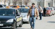 Переплачивать будут и перевозчики, и пассажиры: в России вырастут цены на такси