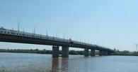 В Омске хотят построить новый мост через Иртыш