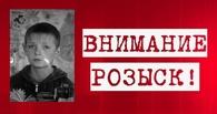 В Омской области ещё в субботу пропал 14-летний мальчик