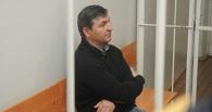 Адвокат Гамбурга рассказал, что его подзащитного «пытают» уже 8 месяцев