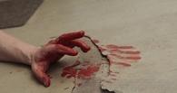 В Омске пенсионер убил вора, который похитил его смартфон