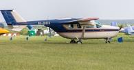 Рухнувший в Крыму самолет незадолго до трагедии ремонтировала бригада из Омска