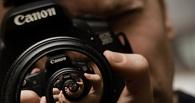 Мужчины Омска любят фотографировать и интересуются электротехникой