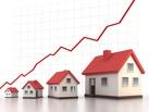 Квартиры дешевеют, а коттеджи растут в цене. Сколько стоит недвижимость в Омске?