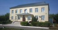 В Омской области чиновница, воровавшая из бюджета, отделалась условным сроком