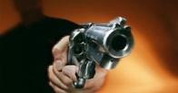 В Омске полицейскому дали два года условно за выстрел в лицо пенсионеру