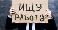 Уровень безработицы в Омске достиг 5,6%