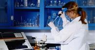 Периодическую таблицу Менделеева официально пополнили четыре новых химических элемента