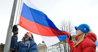 «Оставить три куплета»: Владимир Жириновский решил наполовину сократить гимн России