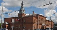 Омский ДК имени Баранова решили отдать в частную собственность