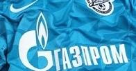 Госкомпаниям предлагают запретить спонсировать «Зенит» и «Локомотив»