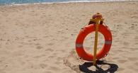 В Омской области утонул 14-летний подросток