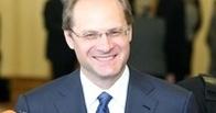 В месяц по главе: Путин освободил от должности новосибирского губернатора