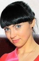"""Александра Заболоцкая: """"За травму или поврежденное имущество в транспорте омичи смогут получить компенсацию"""""""