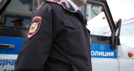 В Омске двое мужчин жестоко избили прохожего за замечание