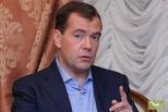 Выдыхаем: в России не будут ограничивать продажу валюты