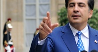 В Госдуме предложили Порошенко сделать Саакашвили премьером Украины