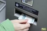 Нужно меньше процентов: ЦБ накажет банки за щедрость