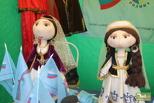 Новый год по-тюркски: более 7000 омичей встретили Навруз