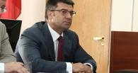 Омский обком КПРФ признал выборы губернатора «чистыми»