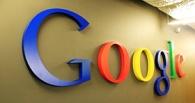 Google запустил русскоязычный сервис по поиску авиабилетов