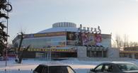 Снова Питер: «Стройдиагноз» выиграл проект реконструкции омского цирка