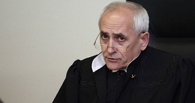 Судья Москаленко имеет шансы избежать уголовного преследования по делу о взятке от Берга